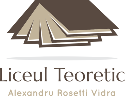 Liceul Teoretic Alexandru Rosetti Vidra